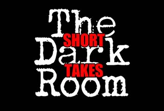 The Dark Room Podcast - Short Takes Episode #3